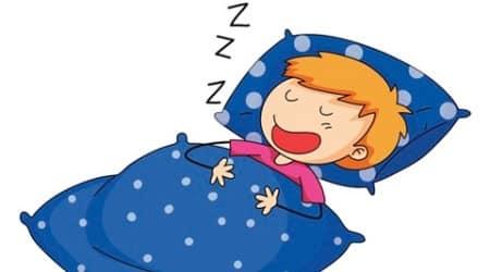 snoring, side effects of snoring, side effects of snoring in children, side effects of poor sleep, side effects of poor sleep in children, sleep apnoes, side effects of sleep apnoea, side effects of poor sleep on concentration, side effects of poor sleep on school grades