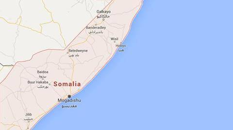 Kenya, al-shabaab, al-Shabaab fighters, Islamic state, IS, Islamists group, al Shabaab fighters in Somalia, somalia, Kenyan border, Kenya military, al-shabaab attack, world news