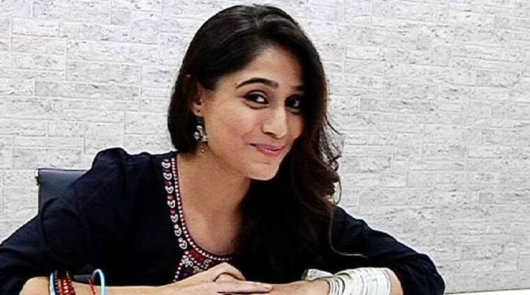 Somya Seth, Somya Seth shows, Somya Seth tv shows, Somya Seth news, Somya Seth latest news, entertainment news