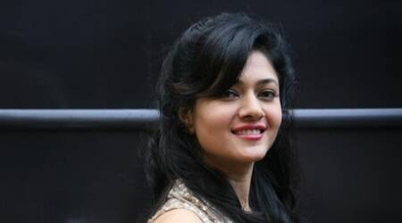 Cannes is like pilgrimage for an actor: SonalSehgal