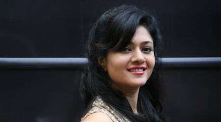 Sonal Sehgal, Mantostaan, Manto, Shah Rukh Khan, Sonal Sehgal mantostaan, Actress Sonal Sehgal, Pakistani Writer Saadat hasan Manto, Entertainment news