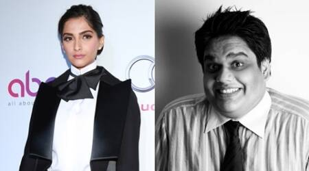 Tanmay Bhat, Tanmay bhat controversial video, Sonam Kapoor, Sonam Supports Tanmay, Tanmay Bhat Sachin Lata video, AIB, all india backchod, Sonam Supports AIB, Tanmay Bhat Snapchat, Sachin vs lata civil war, Sachin tendulkar Lata Mangeshkar, entertainment news