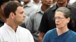 Bengal Congress MLAs 'pledge' loyalty to Sonia and Rahul: Will '2G' gamble prevent defections?