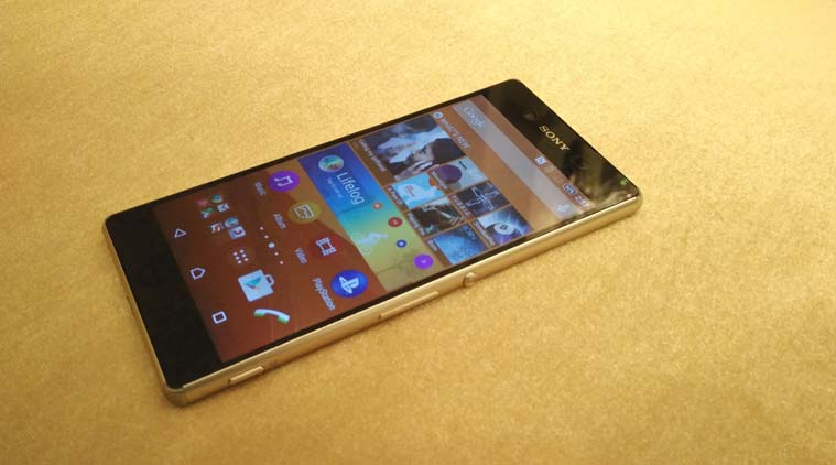 Sony Xperia Z3, Z2 starts receiving Android M update | Technology