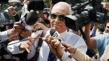 AgustaWestland deal: Ex-IAF chief Tyagi questioned by CBI again
