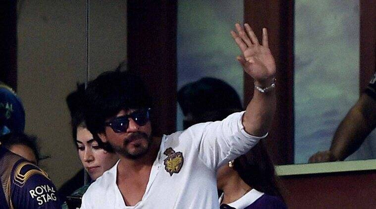 Cricket, SRK FEMA case, KKR Shah Rukh Khan FEMA case, T-20 cricket SRK, Juhi Chawla FEMA case, Red Chillies Enterprises, SRK Red Chillies Enterprises, Sports news