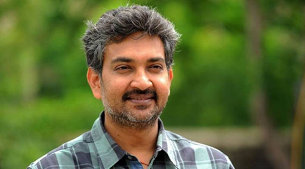 S.S. Rajamouli, S.S. Rajamouli hollywood, Baahubali, Baahubali Best feature Film, Entertainment news