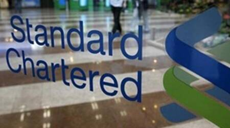 Good monsoon, consumer spending to see India grow at 7.4% this fiscal: StanChart report
