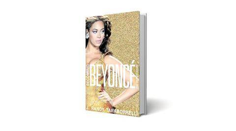 Becoming Beyonce: The Untold Story, Book, Becoming Beyonce: The Untold Story book, ook review, Becoming Beyonce: The Untold Story book review, J Randy Taraborrelli, Michael, jackson, indian express book review