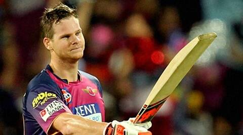 IPL 2016, IPL, IPL schedules, IPL news, IPL scores, Steve Smith, Steve Smith injury, Rising Pune Supergiants, RPS, sports news, sports, cricket news, Cricket