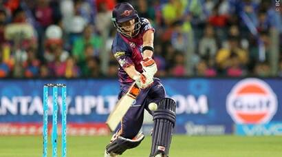 IPL 2016, IPL, IPL schedules, IPL standings, IPL scores, IPL news, IPL gallery, Injured players gallery, sports gallery, sports, cricket gallery, Cricket