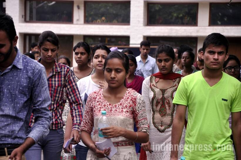 neet, latest news on neet, aipmt, neet news, neet aipmt govt, neet information, aipmt latest news, neet latest news, sc on neet, cbse neet, aipmt 2016, neet 2016, govt verdict on neet, education news