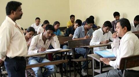 MSBSHSE, board exams, supplementary exams, maharashtra board supplementary exams, indian express news, education news