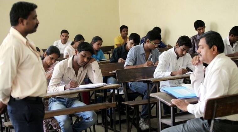 bseb, bihar state education board, bihar intermediate exam results, bseb results, bseb toppers, Bihar toppers, Bihar toppers video, Arts and Science exams, Bihar rank holders, bihar prodigal science, education news, india news