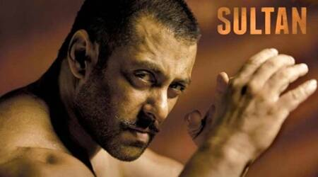 Sultan music review: A losing battle