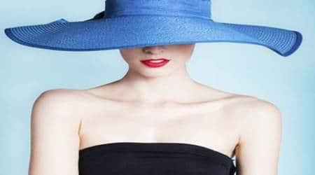 beauty tips, health tips, healthy diet