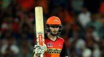 SRH expect Yuvraj Singh to return against GL