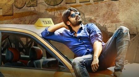 Sai Dharam Tej's hat-trick in our banner: Dil Raju