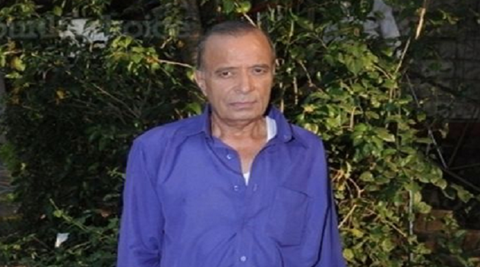suresh chatwal, suresh chatwal passed away, suresh chatwal dead, rip suresh chatwal, FIR, fir actor dead, serial actor, entertainment news