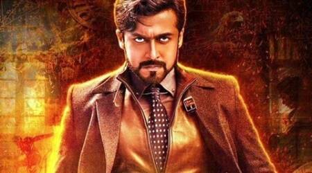 24 movie review suriyas athreya is a role to remember for years suriyas 24 joins 1 million club in north america thecheapjerseys Choice Image