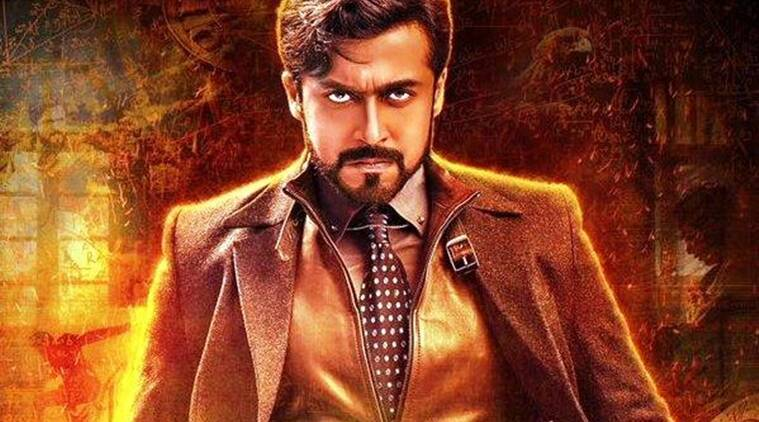suriya s 24 joins 1 million club in north america the indian express