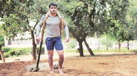 Sushil Kumar-Narsingh Yadav conundrum: How other countries choose theirgrapplers