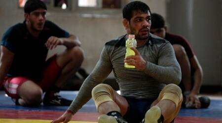 Before heading to Supreme Court, Sushil Kumar to approach WFI again