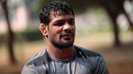 Sushil Kumar takes fight for Rio 2016 Olympics berth to High Court