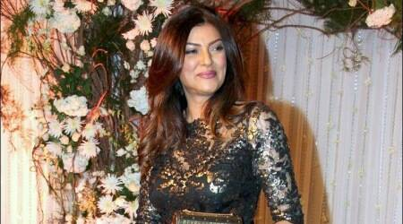 Sushmita Sen: New generation of women are more supportive of each other