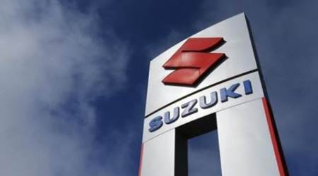 Suzuki says it used wrong fuel economy tests in Japan