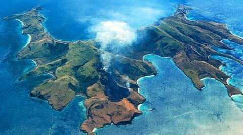 TA Asia Islands main_Lombok-West Nusa Tenggara_Jialiang Gao-Wikimedia Commons_480