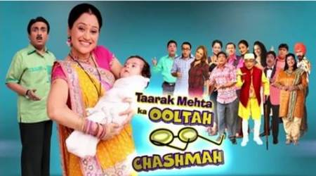Taarak Mehta Ka Ooltah Chashmah, Taarak Mehta, hindi television shows, indian television shows, Entertainment news