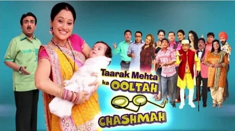 Taarak Mehta Ka Ooltah Chashmah television series to get ... Taarak Mehta Ka Ooltah Chashmah Photos