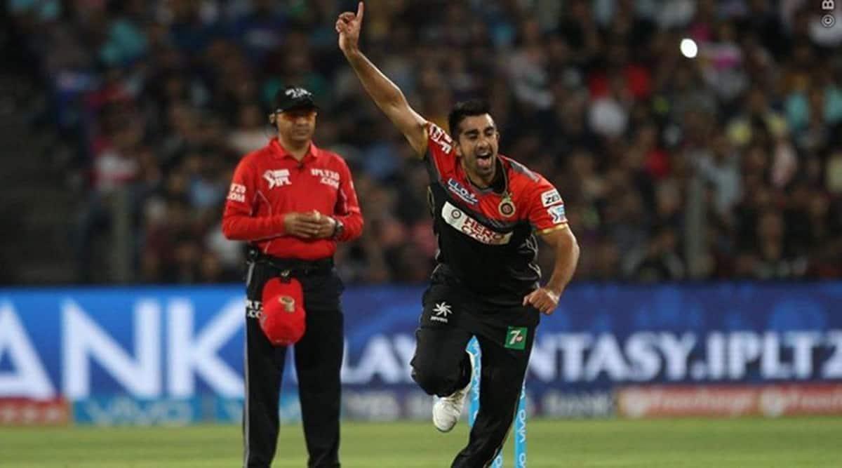 IPL IPL news, Tabraiz Shamsi, sports news, sports, cricket news, Cricket