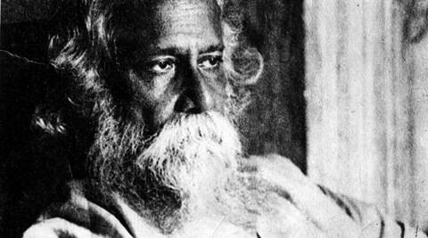 Two of Rabindranath Tagore's works made into films on  poet's 155th birthday