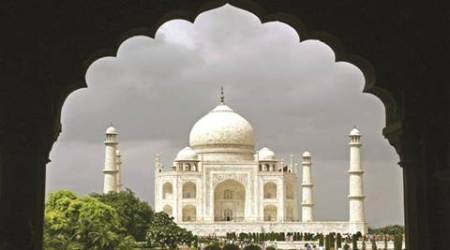 Leela Group signs pact with Qatar firm to build hotel near Taj Mahal in Agra