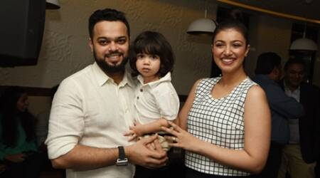 Thinking of going vegan? Listen to what Ayesha Takia has tosay