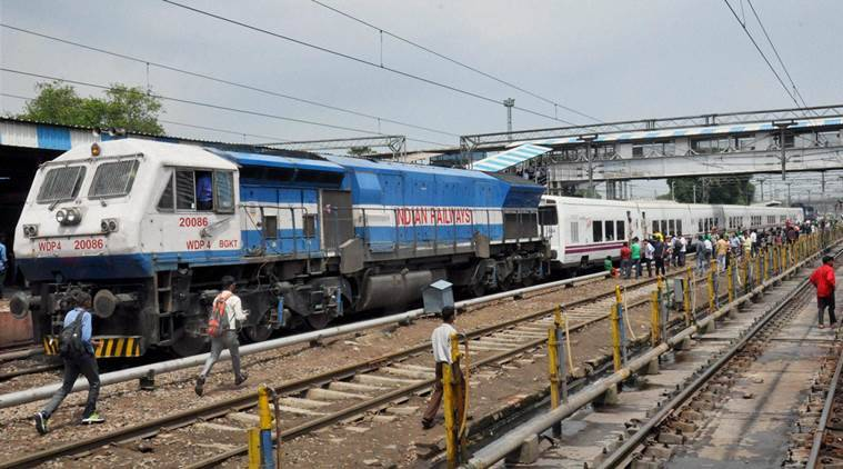 Indian railways, IRCTC, IRCTC ticket refunding, IRCTC online services, irctc passenger insurance, latest news, india news