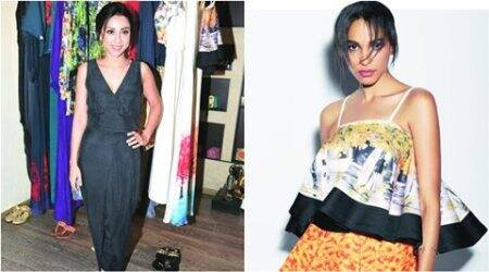 An actor's take: Amrita Puri takes inspiration from Vietnam for her newcollection