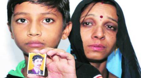 Kin of missing Indore man picked up by ATS in 2008 seek CM's sanction to prosecute officers