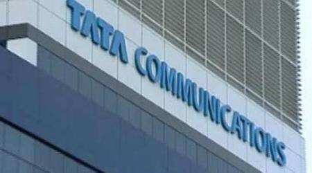 India's Tata Communications to sell 74% in data centre to ST Telemedia