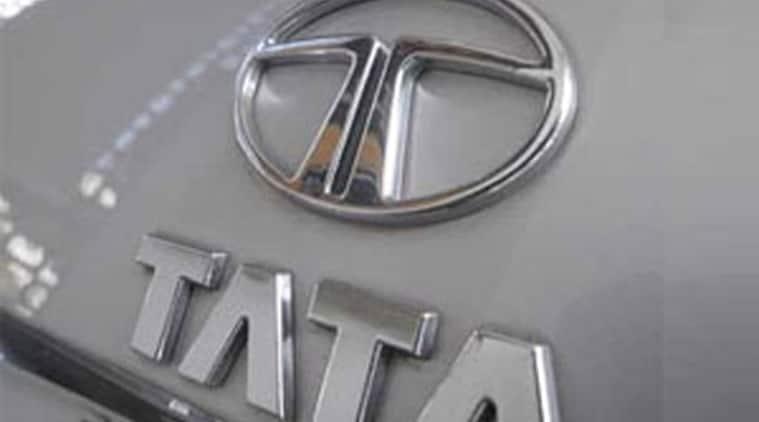 Tata Motors, BSE, Jaguar, Jaguar Land Rover, Bolt, Zest, Nano, Jaguar XE Sedan