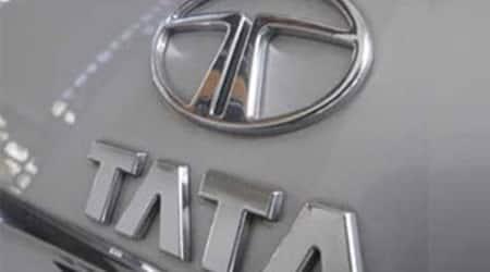 Tata Motors shares soar 10% on Q4earnings