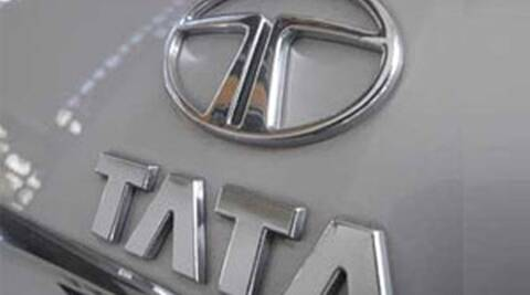 tata motors, tata car unit iran, tata motors iran, tata iran, tata cars iran, tata motors in iran, tata motors news, business news, india iran trade, india iran oil, india iran energy trade, india news