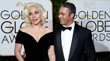 Taylor Kinney, Lady Gaga, Taylor Kinney Lady Gaga, Lady Gaga wedding, Lady Gaga marraige, Taylor Kinney Lady Gaga wedding, Taylor Kinney Lady Gaga MArraige, Entertainment news