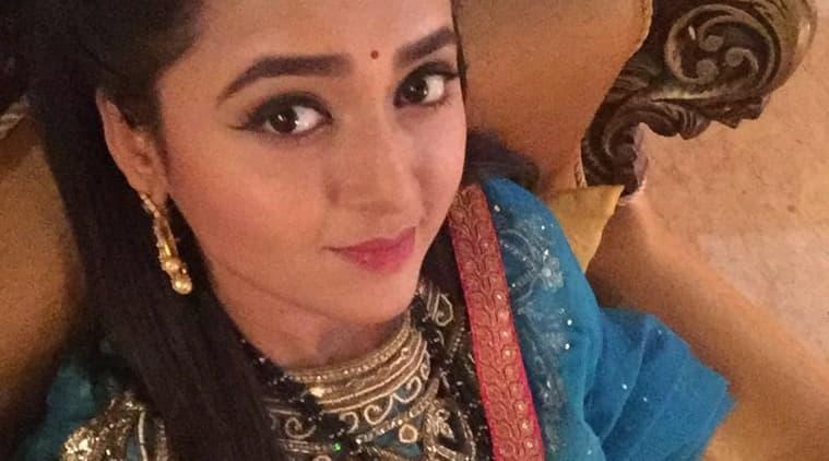 Swaragini, Swaragini tv show, Swaragini ragini, Swaragini ragini real name, Tejaswi Prakash Wayangankar, Tejaswi Prakash Wayangankar role, entertainment news