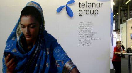 Telenor asks DoT to retain TRAI suggested payment terms inauction