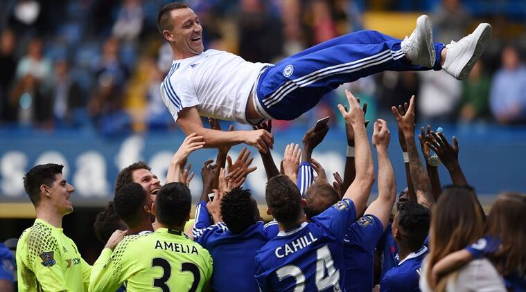 John Terry, Terry England, Terry Chelsea, Chelsea news, Chelsea websites, Chelsea updates, John Terry Chelsea, sports new, sports, football news, Football