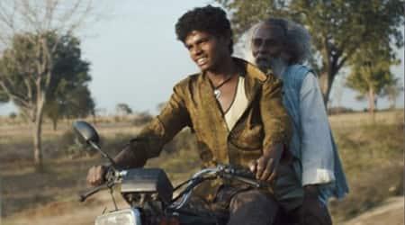Thithi, Thithi release, kannada film Thithi, Thithi release date, entertainment news