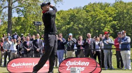 tiger woods, tiger woods record, tiger woods golf, us open, us golf, golf news, golf